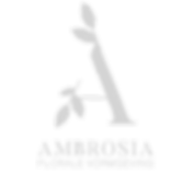 Logo%252520Ambrosia_edited_edited_edited