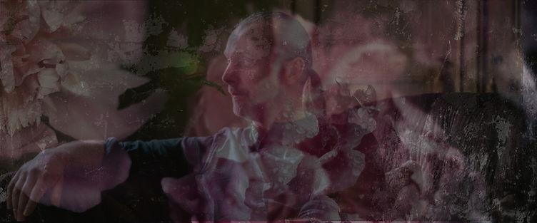 Schermafdruk%202019-11-09%2014.01_edited