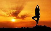 OLISTICA_yoga.jpg