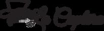 logo-lacaplera.png