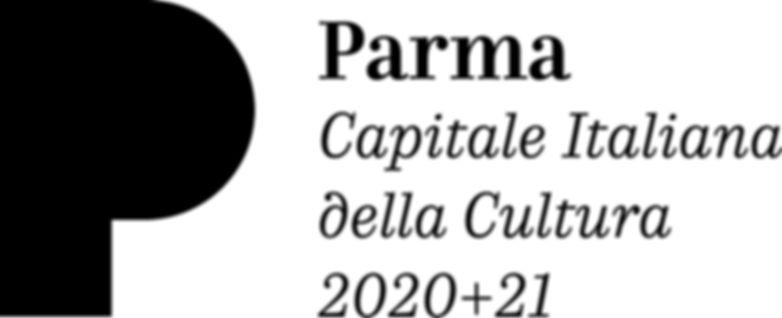 logo parma2021.jpg