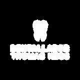 Dentallabor_ThomasHess_Logo_Weiss_ca_50x
