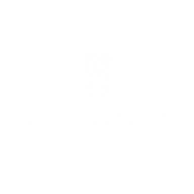 Dentallabor_ThomasHess_Logo_Weiss_ca_50x