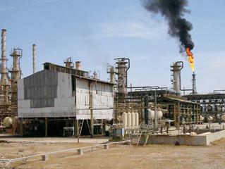Reforma Energética ¿Cómo quedó? ¿Qué sigue?