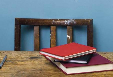 La Educación como Detonante de la  Acción Pública