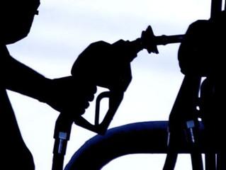 El gasolinazo y sus repercusiones económicas en México