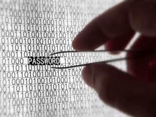 Fraude Cibernético