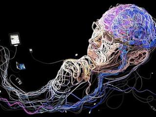 Internet y Cerebro: De la Adaptación a la Adicción