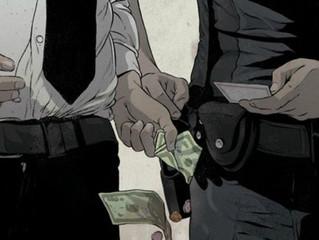 La Corrupción Individual y Colectiva