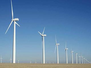 Potencial de Energía Eólica y Oportunidades del Sector en México