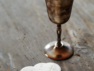Cristianismo Católico I: Una Aproximación Histórica