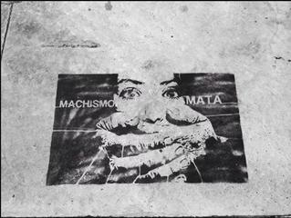La sutileza del machismo en el Estado de México