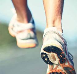 Actividad Física: Verdad o Reto
