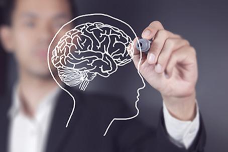 Corrupción: Apuntes desde las Neurociencias