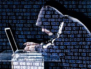 Alejandro Gómez Sánchez: Los delitos Cibernéticos en el Estado de México
