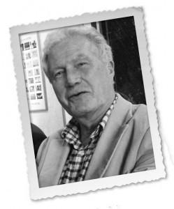 Jan de Voz: el Ejercicio de Escribir