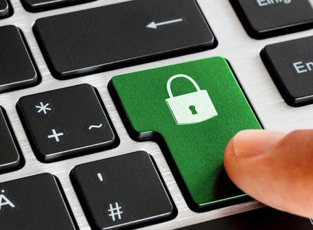 La Protección de Datos Personales Frente a los Desafíos de la Tecnología