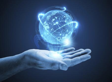 Industria 4.0: Internet y Sistemas Ciberfísicos. Septiembre-Octubre de 2016. AÑO 7. NÚM. 39.