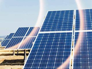 Análisis y Situación Actual del Mercado Solar en México