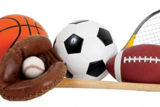 Breve Reseña del Deporte Popular