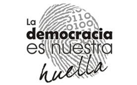 Elecciones Estado de México: ¿Propuestas factibles o buenas intenciones? MAYO-JUNIO DE 2017. AÑO 8.