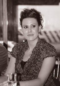 Entrevista a Guadalupe Yamin Rocha: Un Año de Pensamientos Libres