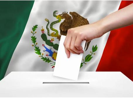El peso del voto en la economía mexicana