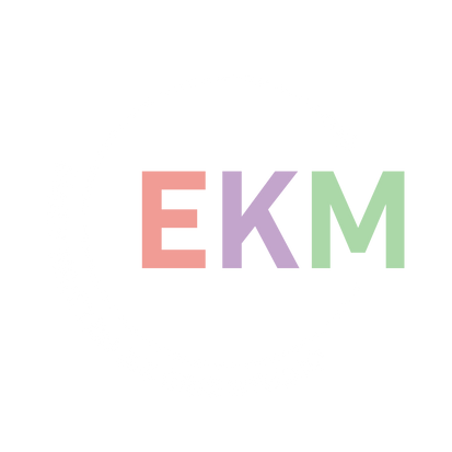 EKMS - White-ColorTransparent.png