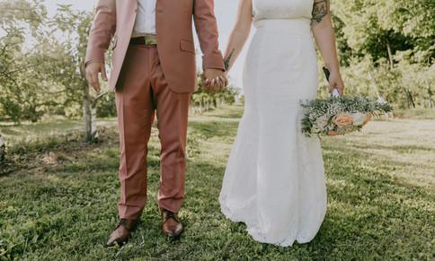 mariage_flavie_philippe-524.jpg