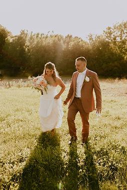 mariage_flavie_philippe-440.jpg