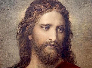 Christ_by_Heinrich_Hofmann.jpg