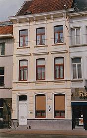 phoca_thumb_l_kerk_ledeberg_straat (1).j