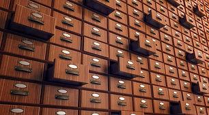 Archive_1920x1080-672x372.jpg