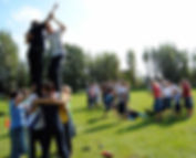 JJ092011-contest-toren-04.jpg