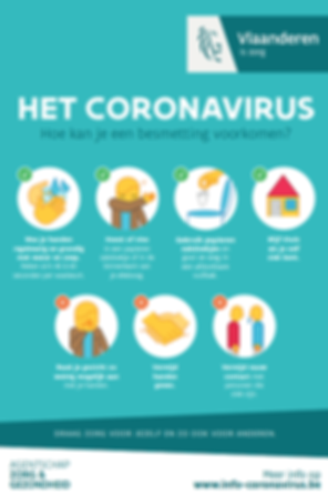 affiche coronavirus.png