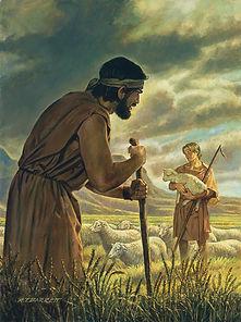 cain-abel-barrett-staff-lamb-166569-prin