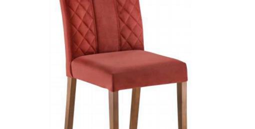Cadeira Menegaz Dália