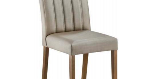 Cadeira Menegaz Sara
