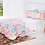 Thumbnail: Cobre leito Bene Casa Infantil