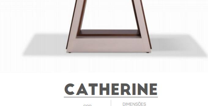 Mesa L2 Catherine