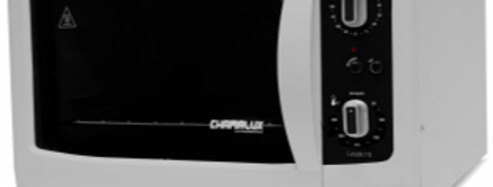 Forno Elétrico Chamalux