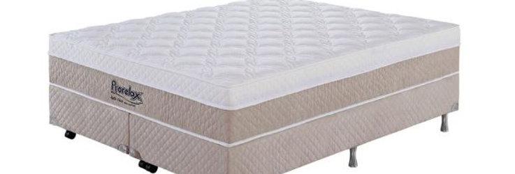 Colchão Box Ágata Prorelax