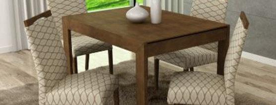 Mesa e Cadeiras  Thaisa Liptus