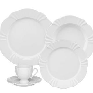 Aparelho de jantar oxford white .png