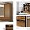 Thumbnail: Dormitório Demartêz Lounge