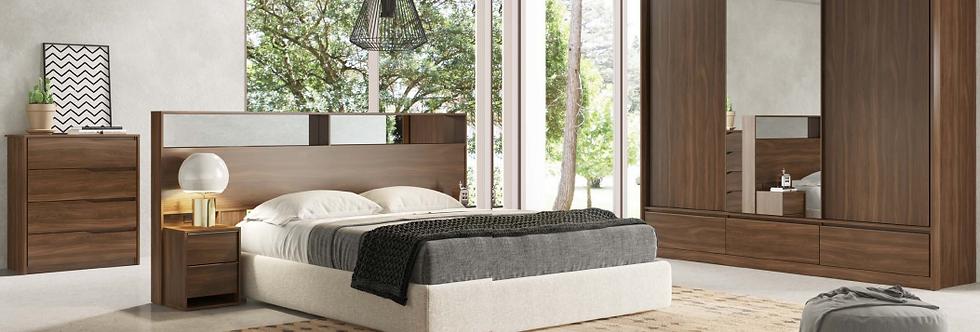 Dormitório Demartêz Lounge