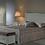 Thumbnail: Dormitório Wingert Modena