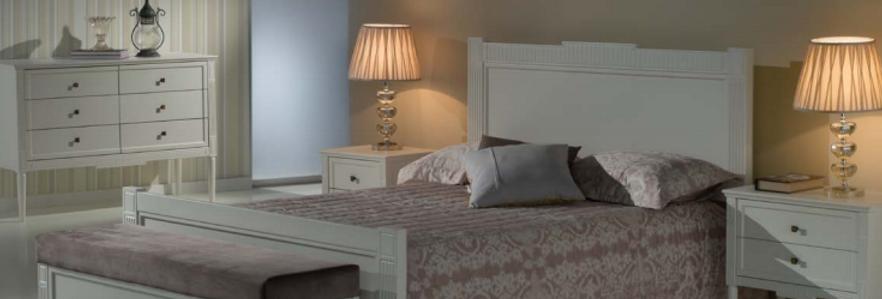 Dormitório Wingert Modena