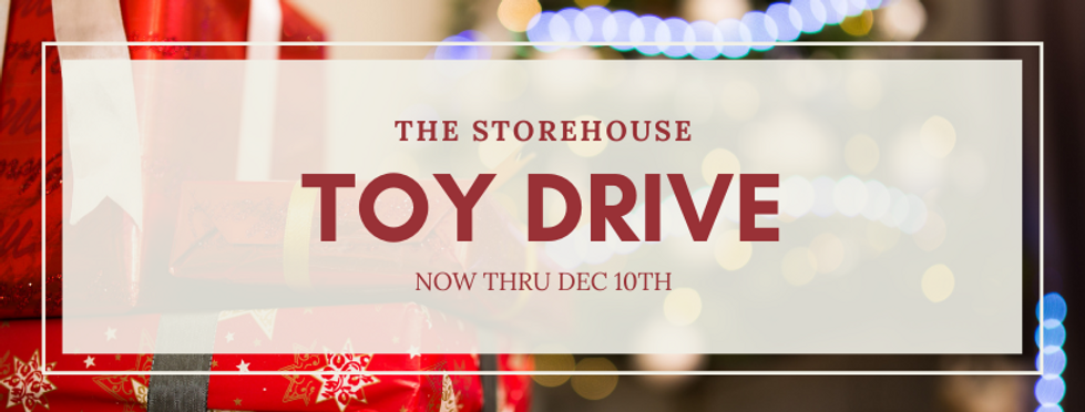 Copy of Toy Drive.png