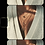 Thumbnail: Zodiac Necklaces
